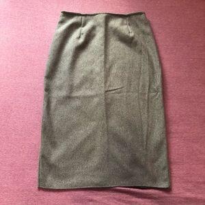 NWOT:  Pencil Skirt